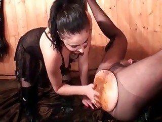 Scat Teen Sex 96 16 Seconds Ago 3245
